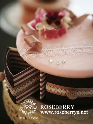 cakebox68-2