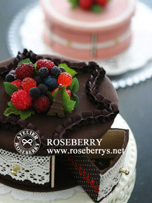cakebox40-2