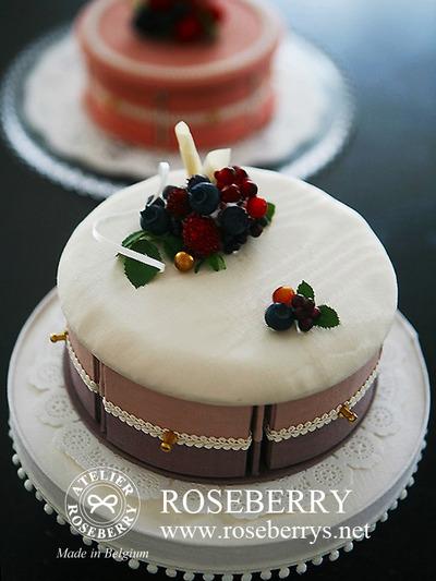 cakebox75-1