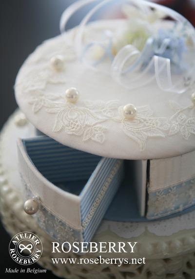 cakebox72-2
