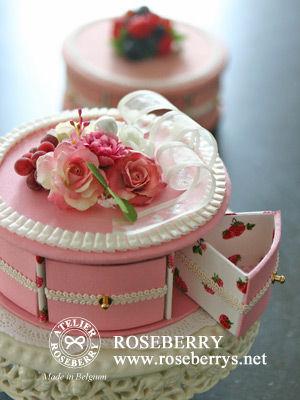 cakebox31-2