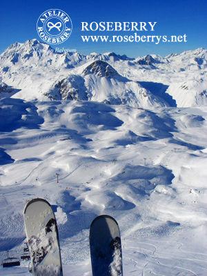 ski146