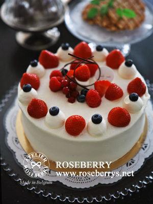 cakebox57-4