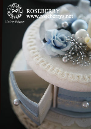 cakebox63-3