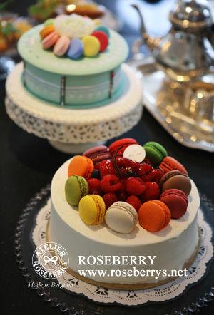 cakebox53-6