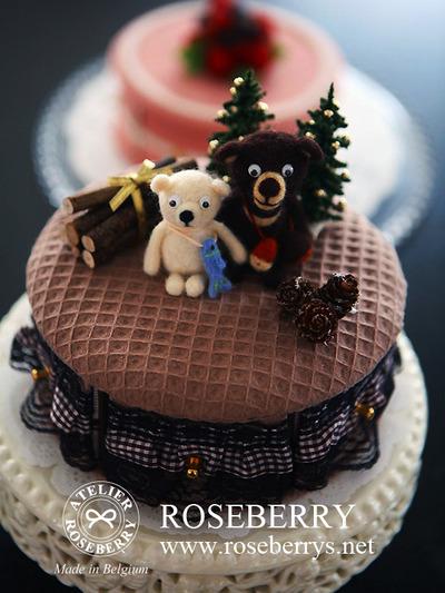 cakebox78-1