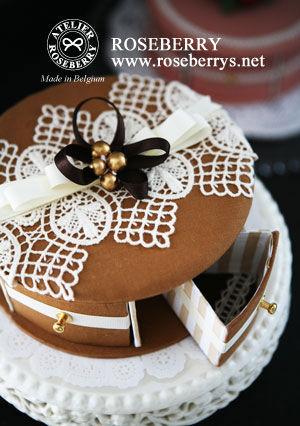 cakebox43-2