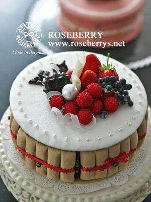 cakebox36-1