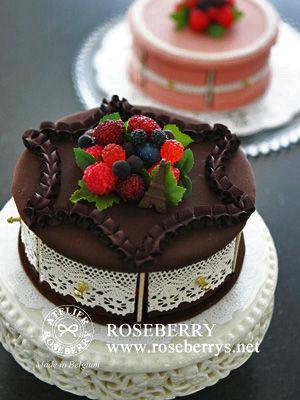cakebox40-1