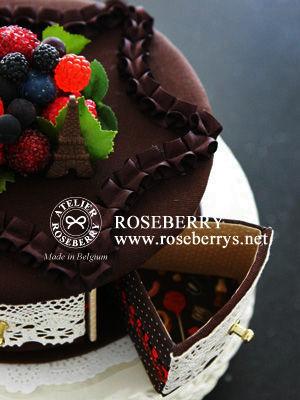 cakebox40-3