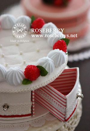 cakebox41-3