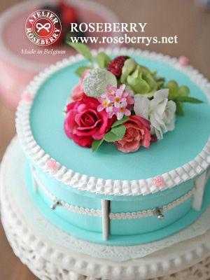 cakebox19-1