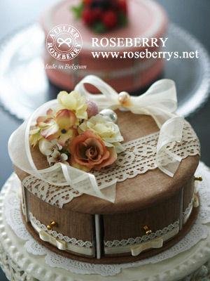 cakebox35-1