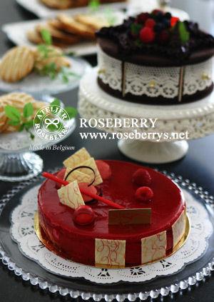 cakebox40-4