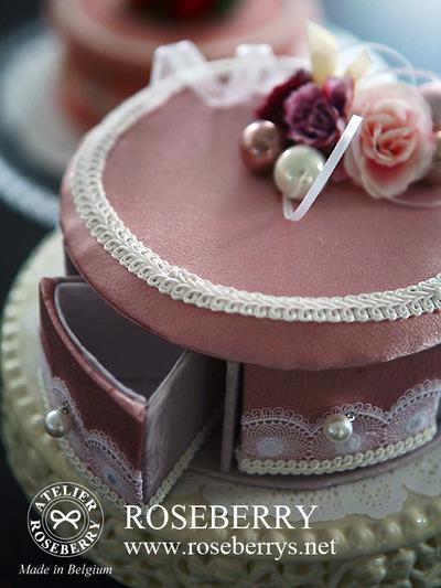 cakebox77-2