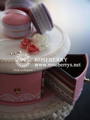 cakebox62-2