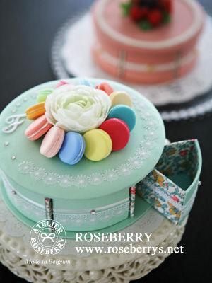 cakebox53-8