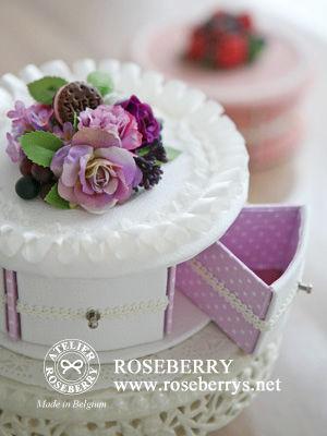 cakebox15-2