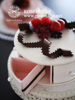 cakebox67-2