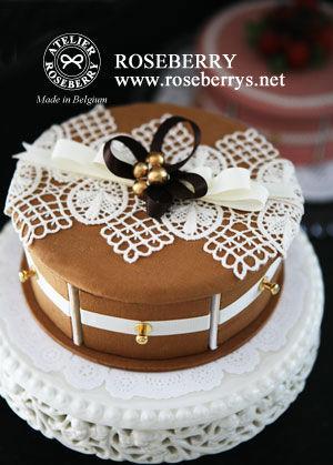 cakebox43-1