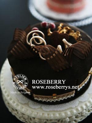 cakebox58-1