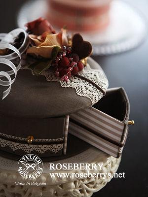 cakebox57-2