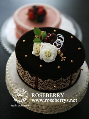 cakebox49-1