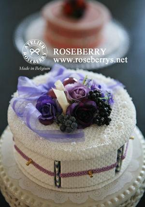 cakebox59-1