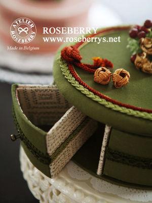 cakebox56-2