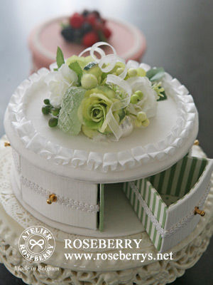 cakebox27-2