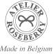 ATELIER ROSEBERRY