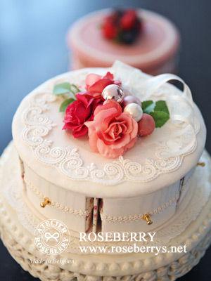 cakebox22-1
