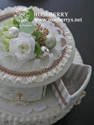 cakebox29-2
