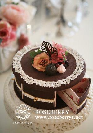 cakebox13-2