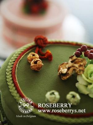 cakebox56-3