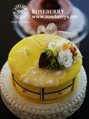 cakebox66-1