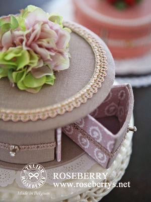cakebox50-2