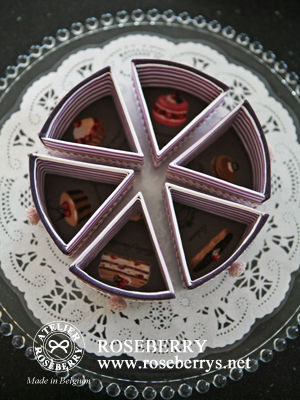 cakebox68-3