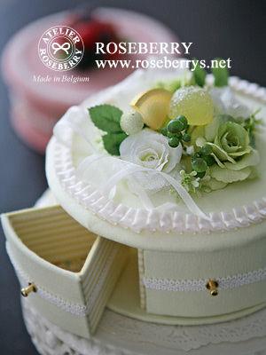 cakebox21-2