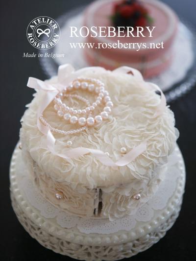 cakebox70-1