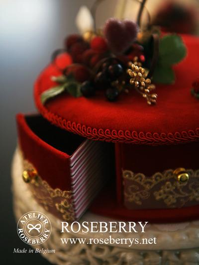 cakebox71-2
