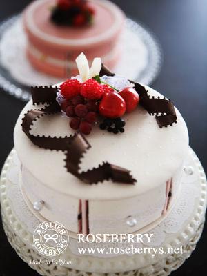 cakebox67-1