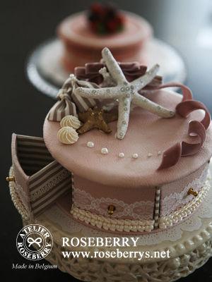 cakebox64-2
