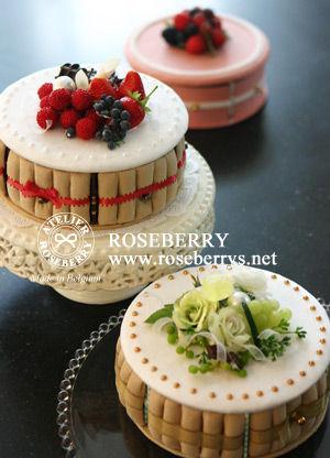 cakebox36-5