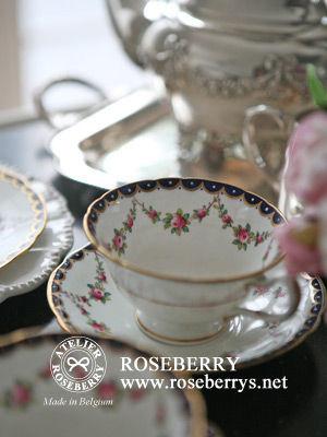 teatime23