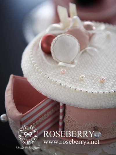 cakebox82-2