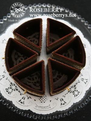 cakebox60-3