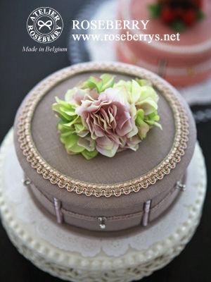 cakebox50-1