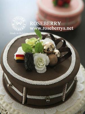 cakebox28-1