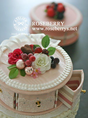 cakebox30-2